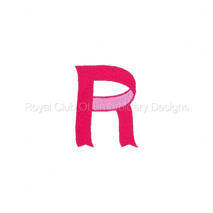 ribbonalphabet_18.jpg