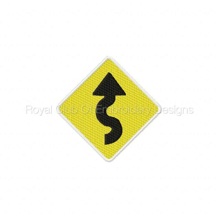 roadsigns2_01.jpg