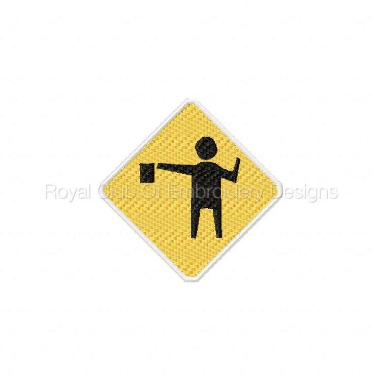 roadsigns2_06.jpg