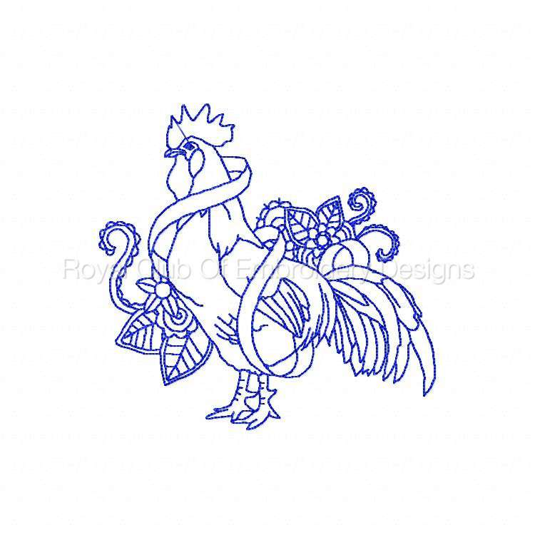 roostersinink_2.jpg
