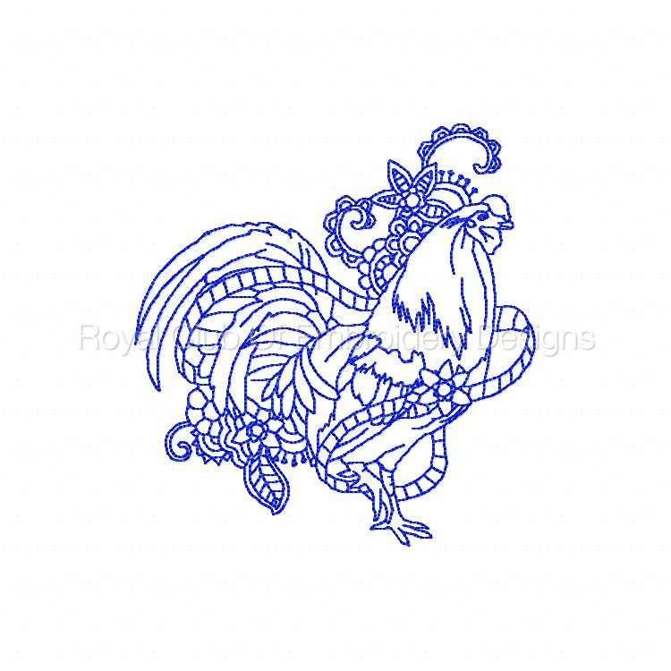 roostersinink_5.jpg