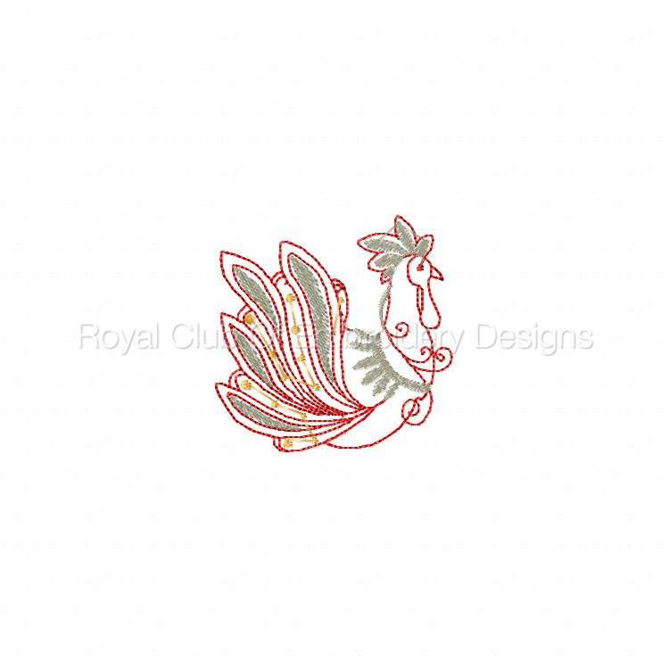 roostertop_05.jpg