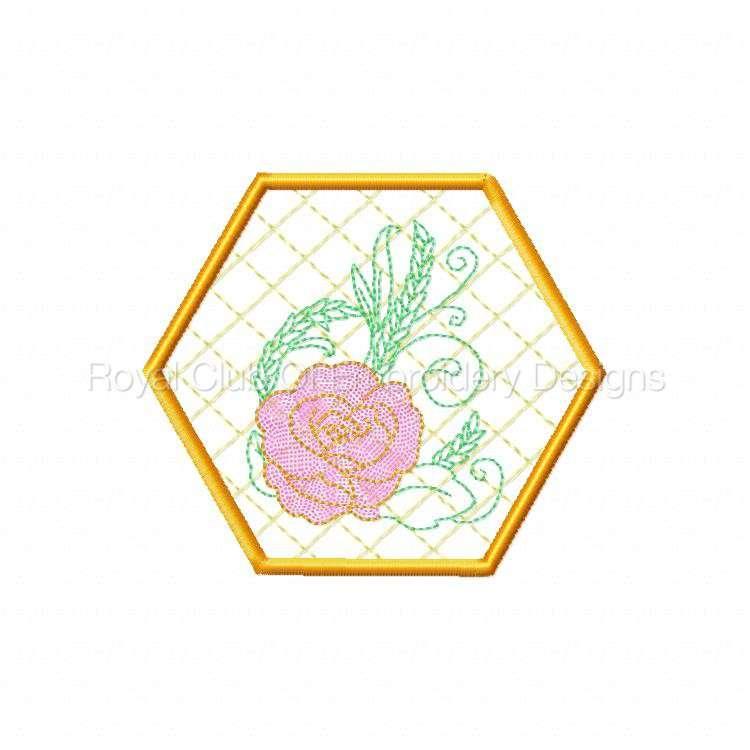 rosebowl2_03.jpg