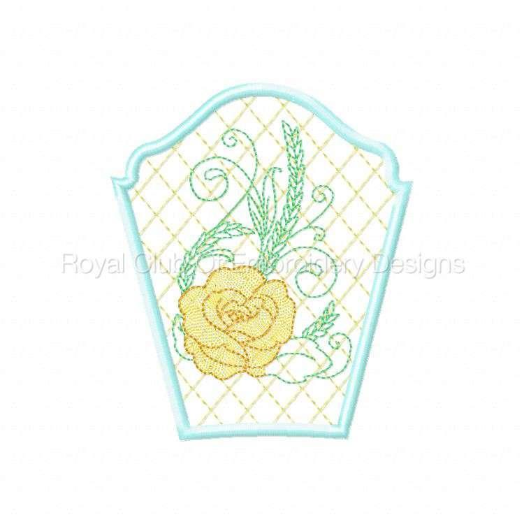 rosebowl2_04.jpg