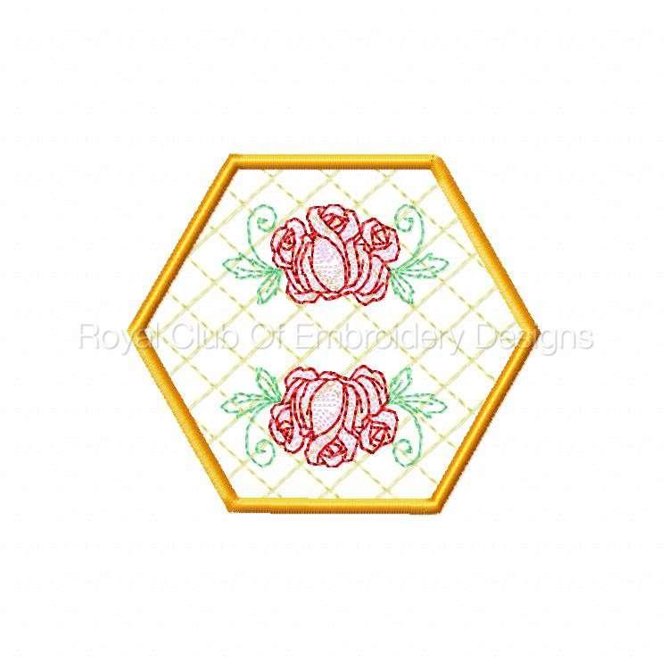 rosebowl2_05.jpg