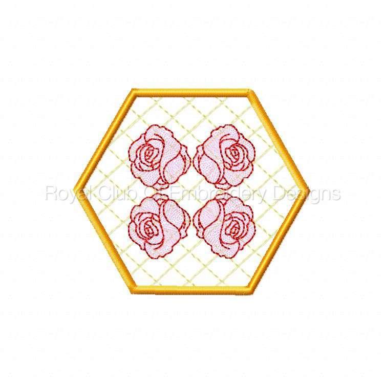 rosebowl2_07.jpg