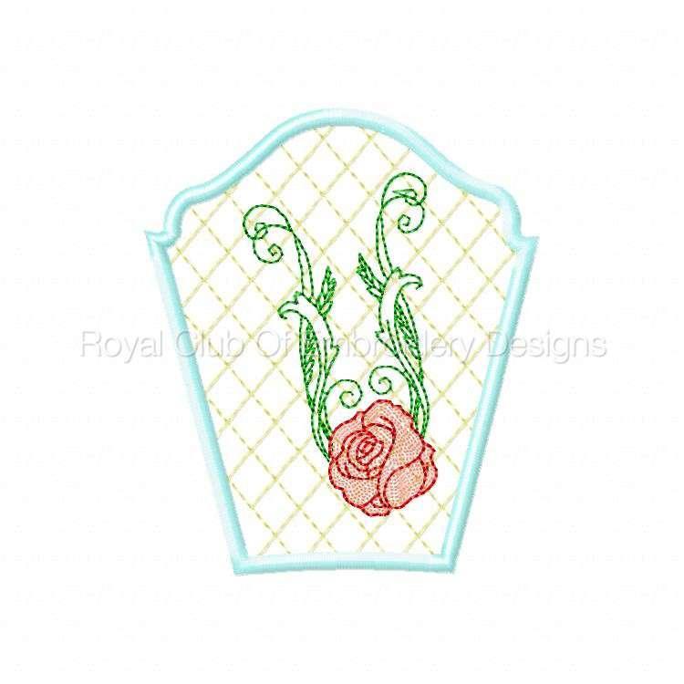 rosebowl2_08.jpg