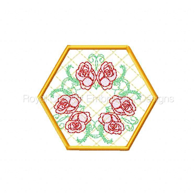 rosebowl2_09.jpg