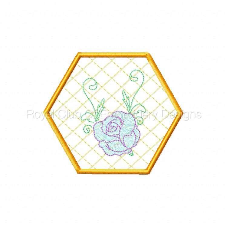 rosebowl2_11.jpg