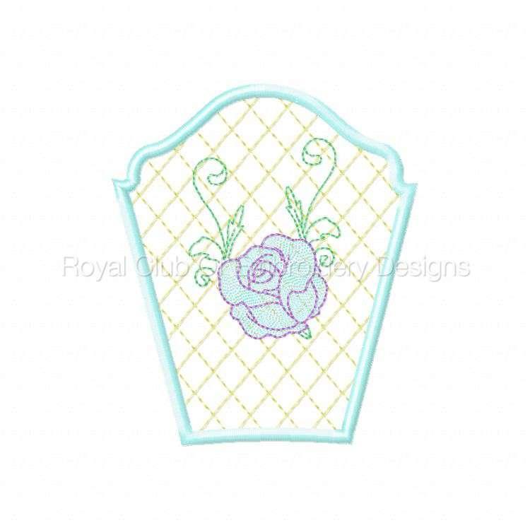 rosebowl2_12.jpg