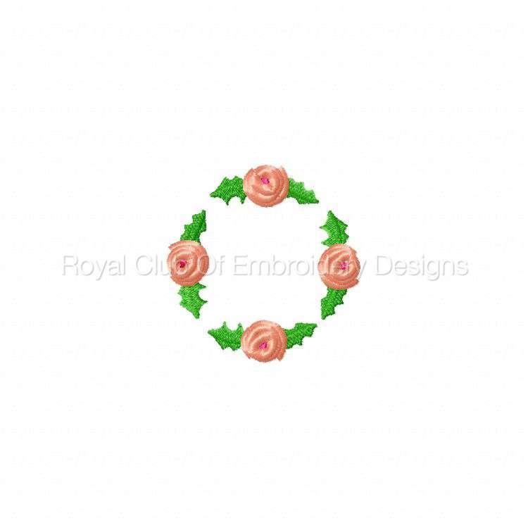 rosebudalpha_01.jpg