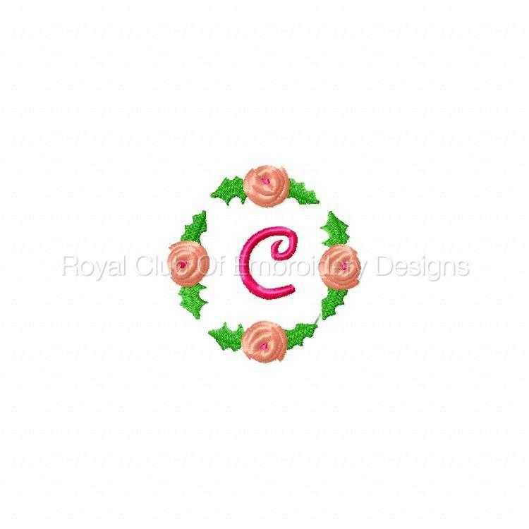 rosebudalpha_04.jpg