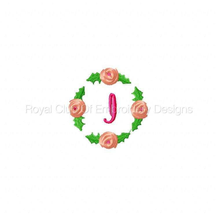 rosebudalpha_10.jpg