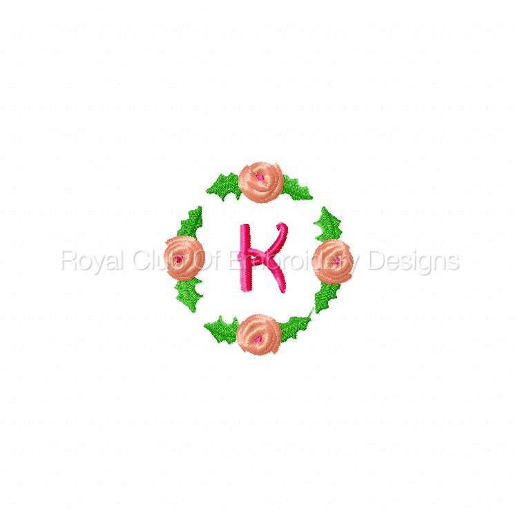 rosebudalpha_12.jpg