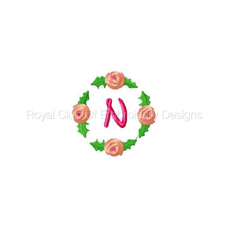rosebudalpha_15.jpg