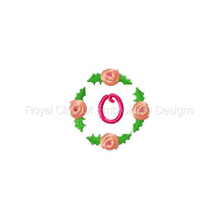 rosebudalpha_16.jpg