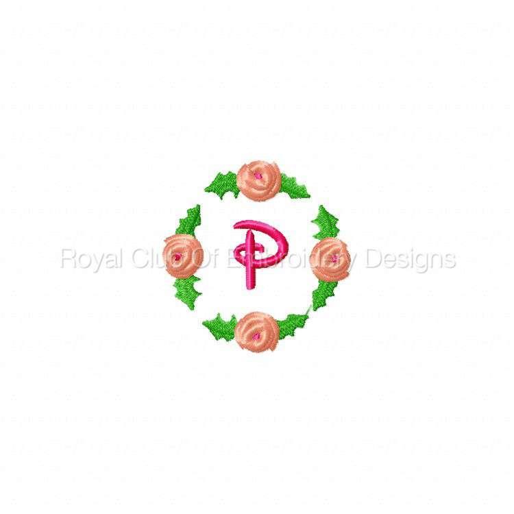 rosebudalpha_17.jpg