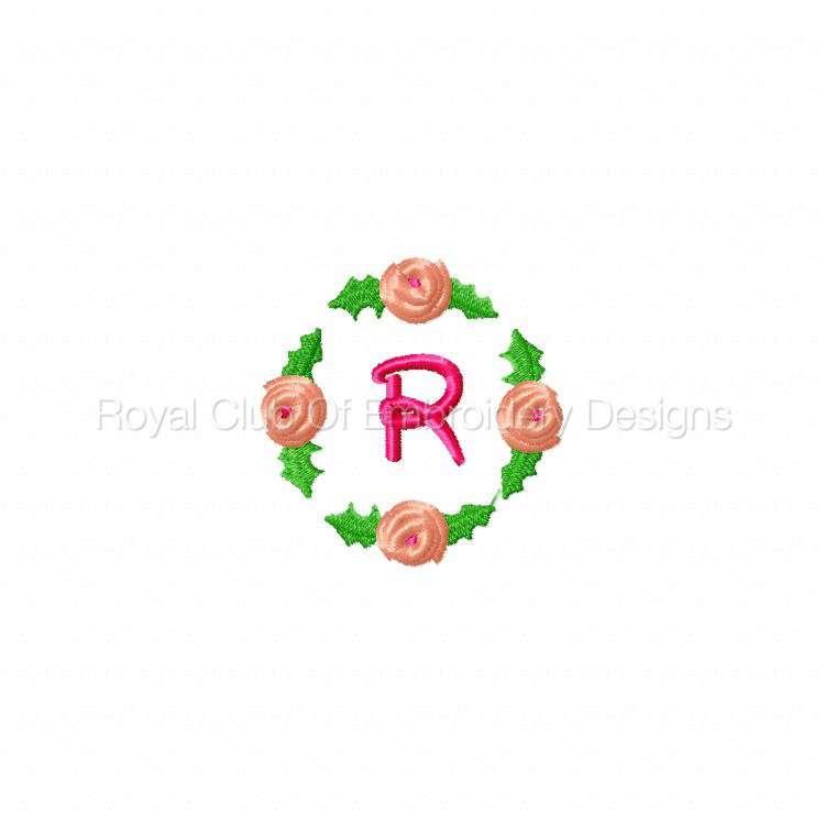 rosebudalpha_19.jpg