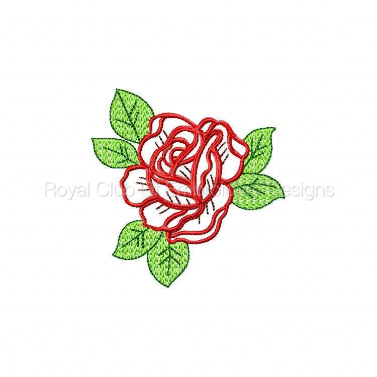 rosegarden_04.jpg