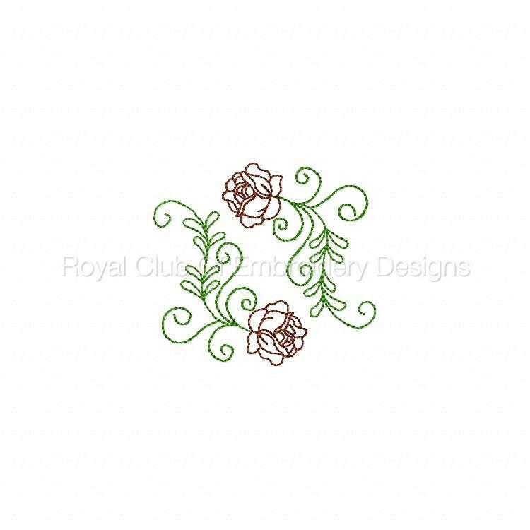 rosegarden_06.jpg