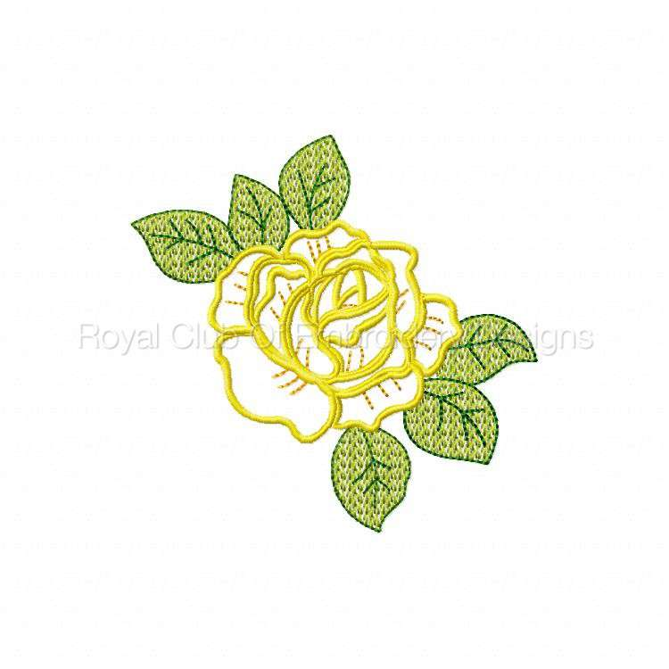 rosegarden_07.jpg