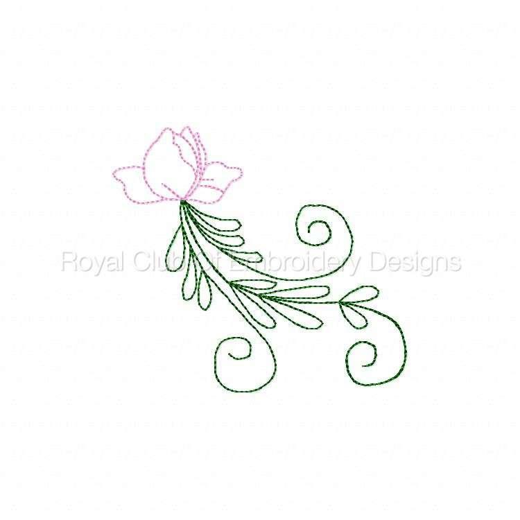rosegarden_08.jpg