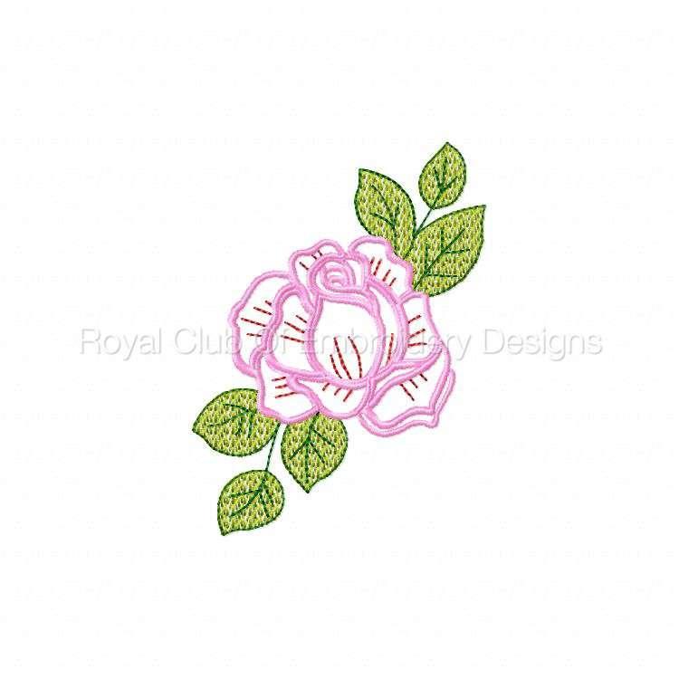 rosegarden_09.jpg