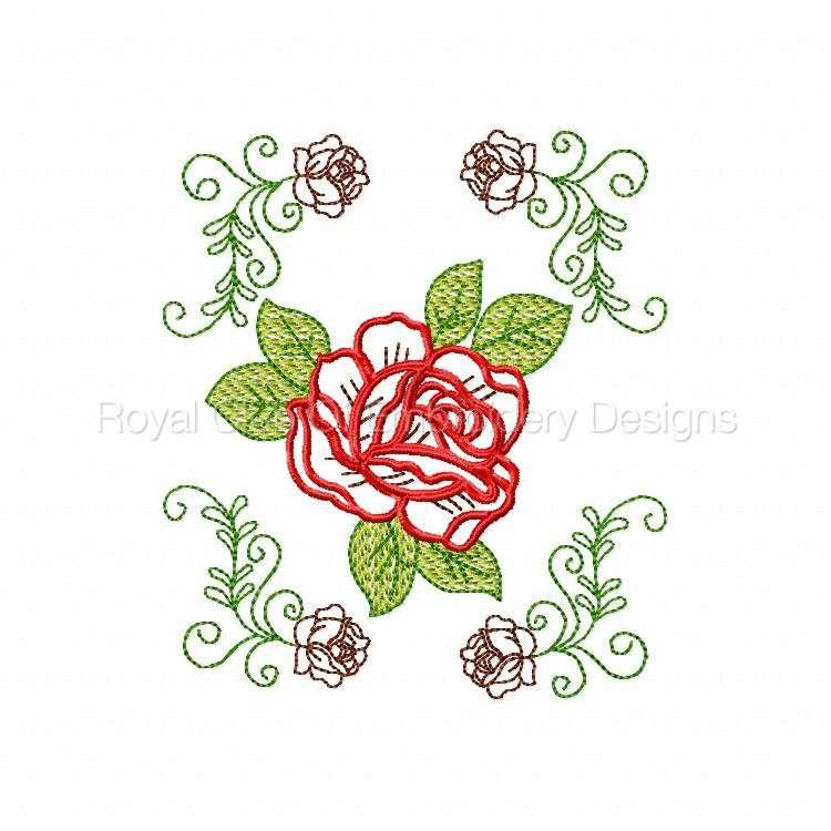 rosegarden_10.jpg