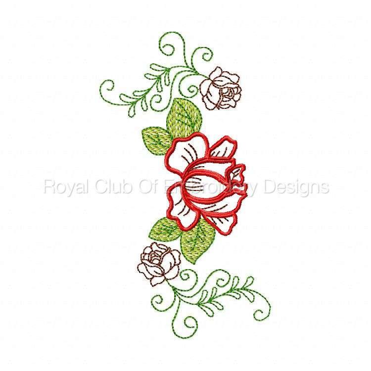rosegarden_11.jpg
