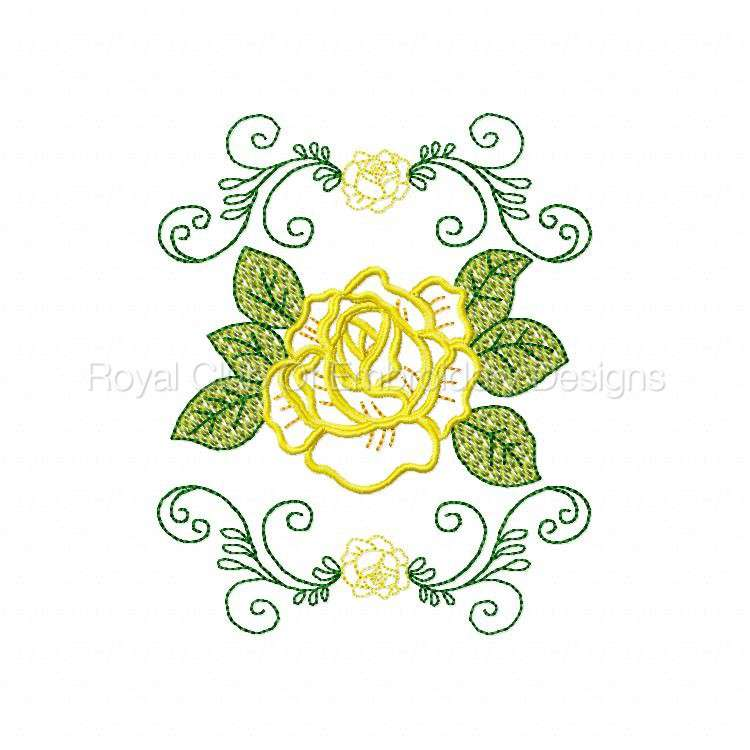 rosegarden_12.jpg