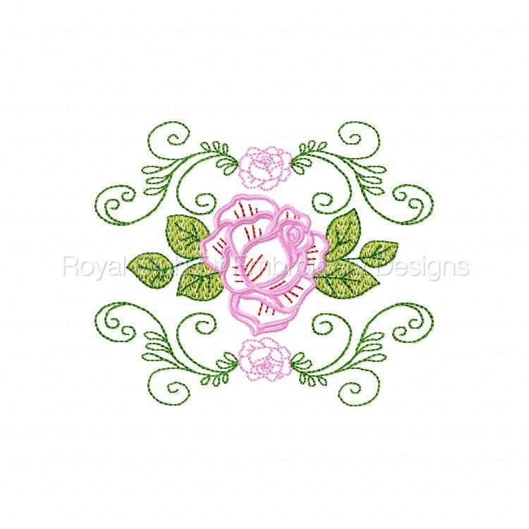 rosegarden_13.jpg