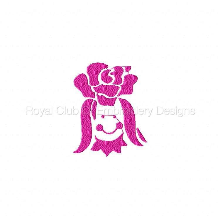 rosegirls_01.jpg