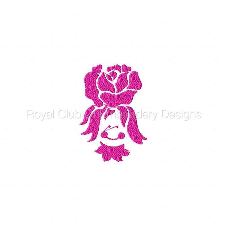 rosegirls_02.jpg