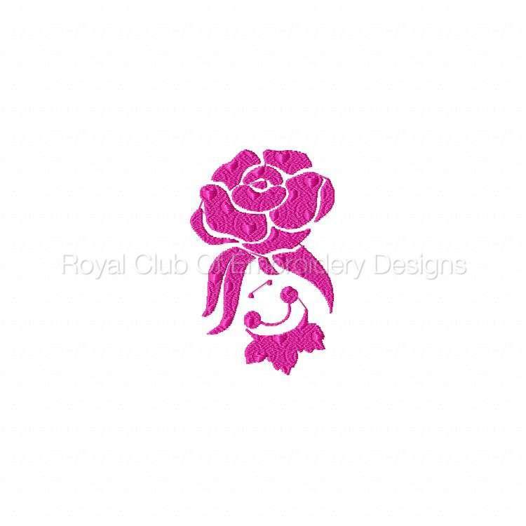 rosegirls_03.jpg
