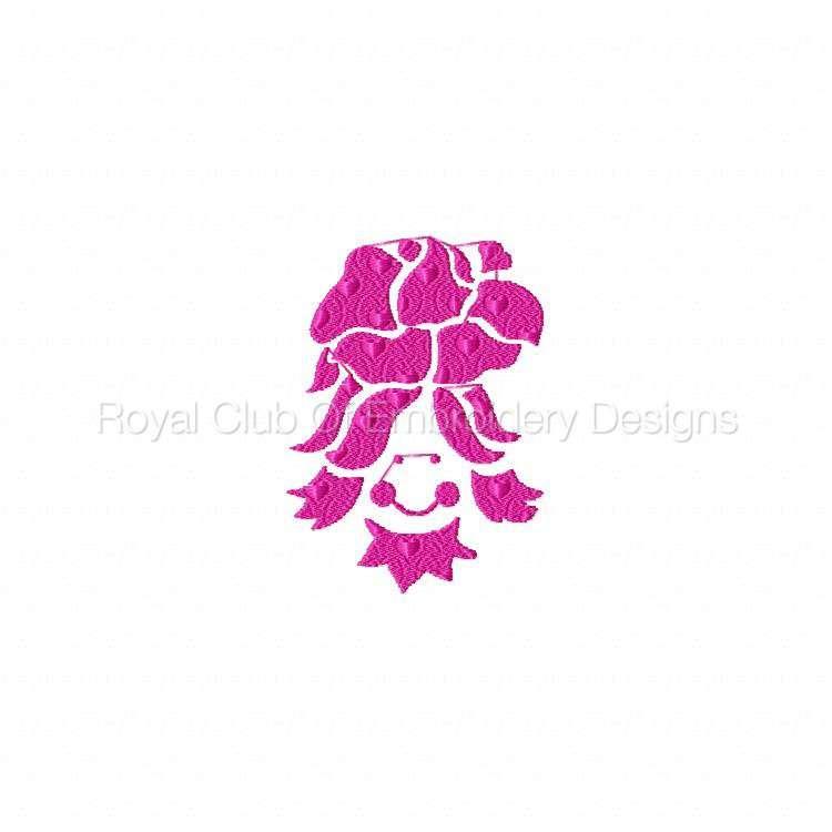 rosegirls_04.jpg