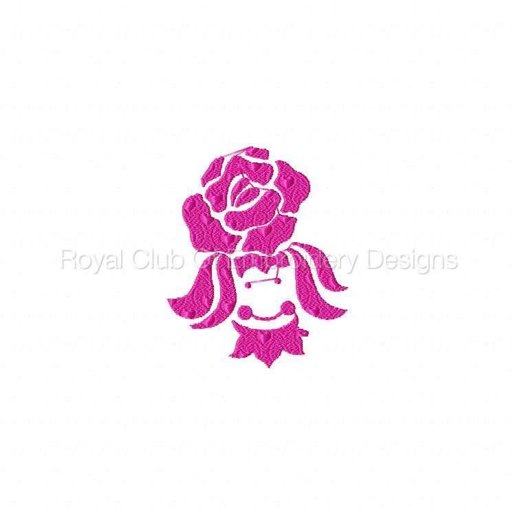 rosegirls_05.jpg