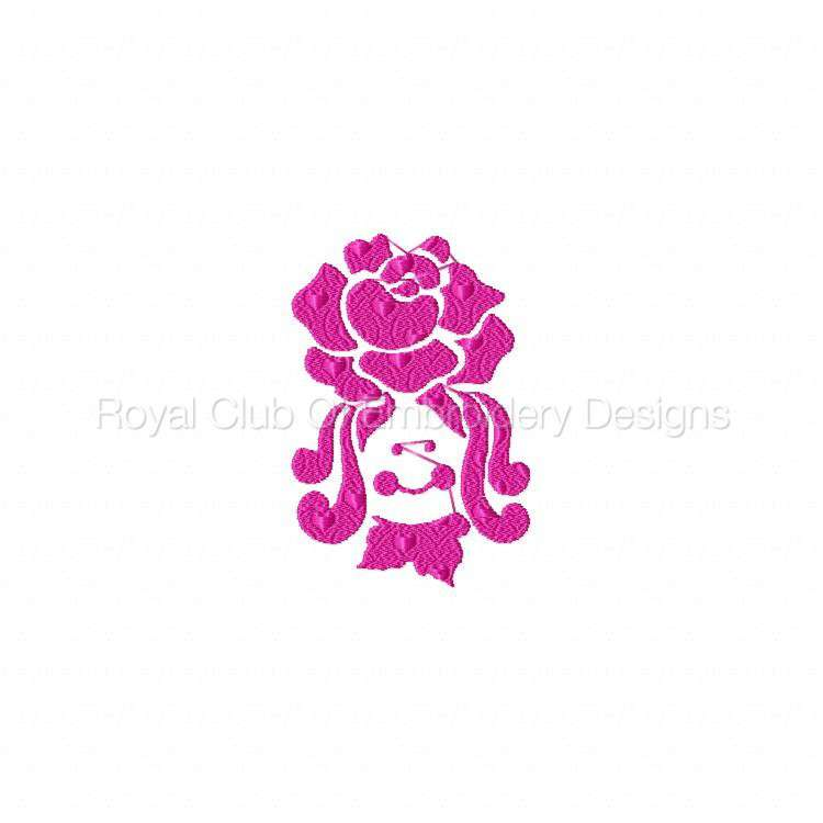 rosegirls_06.jpg