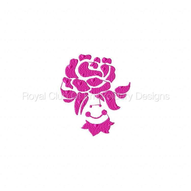 rosegirls_07.jpg