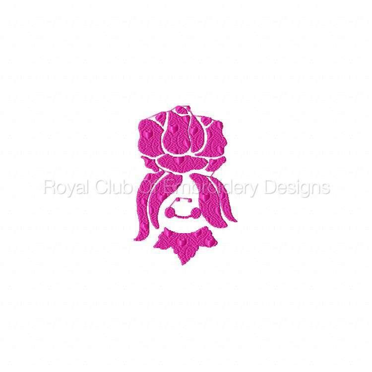rosegirls_08.jpg