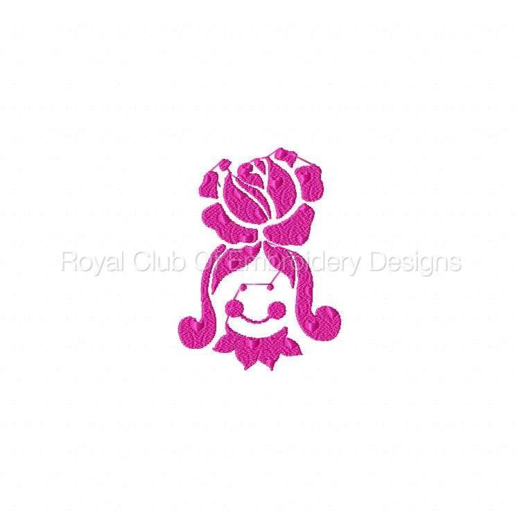 rosegirls_09.jpg
