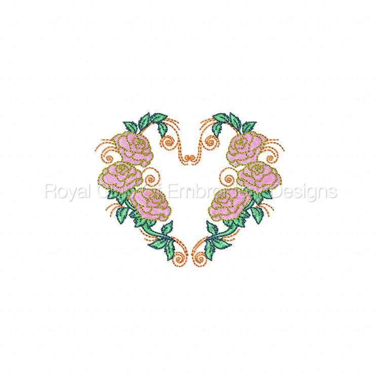 rosehearts_05.jpg
