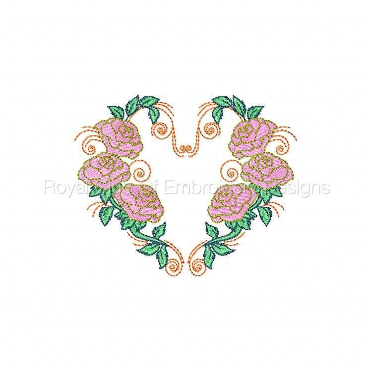 rosehearts_06.jpg