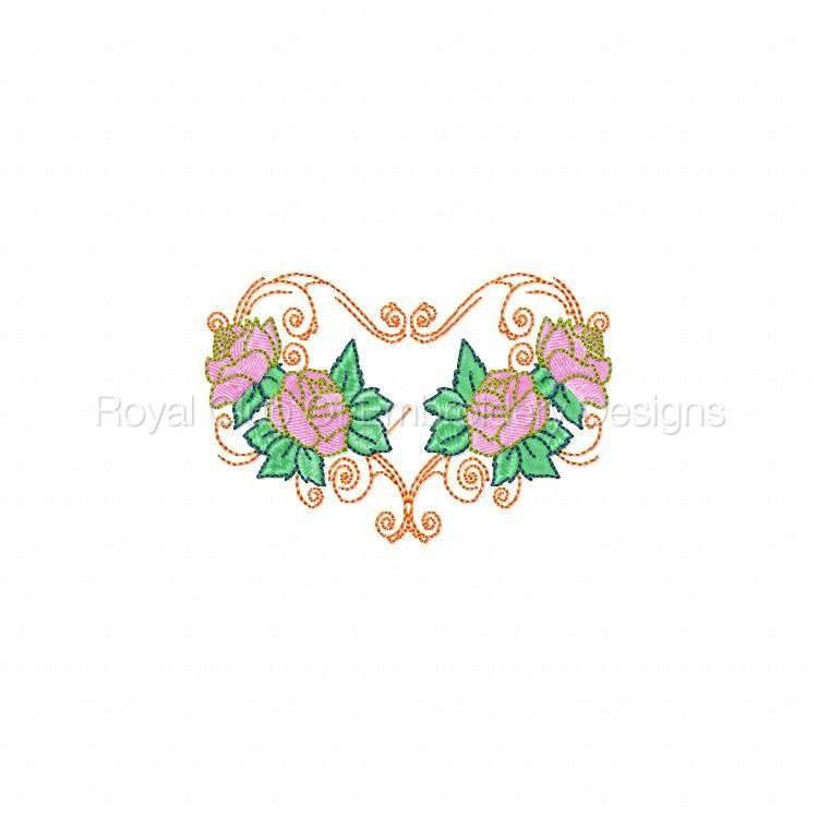 rosehearts_07.jpg