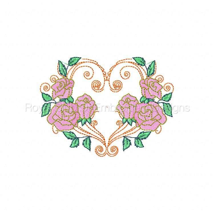 rosehearts_10.jpg