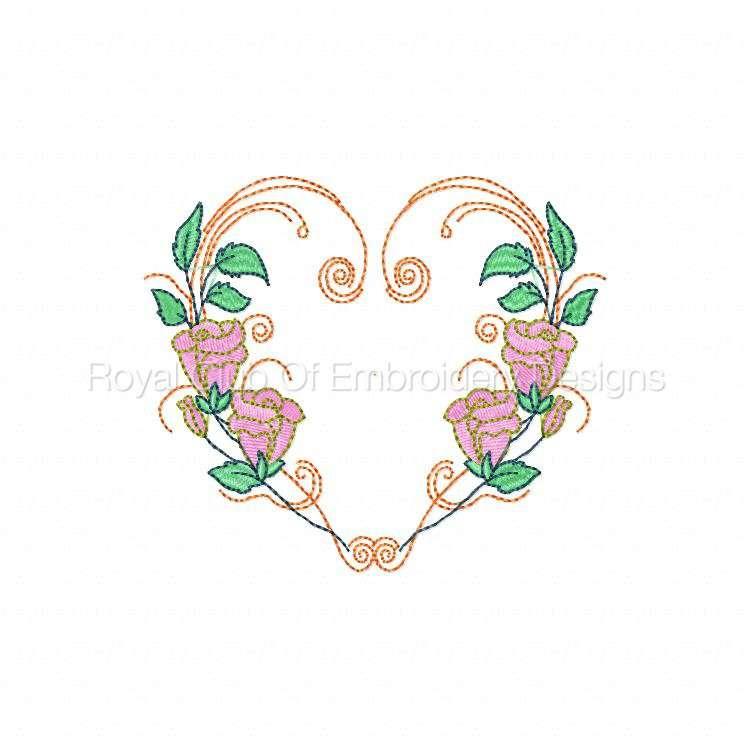 rosehearts_14.jpg