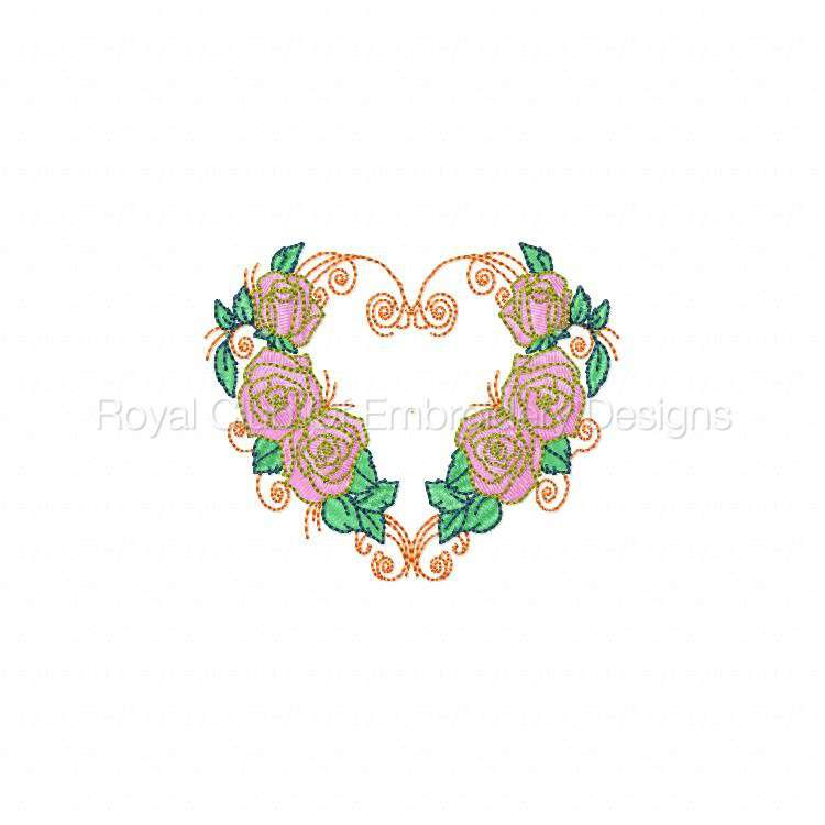 rosehearts_15.jpg
