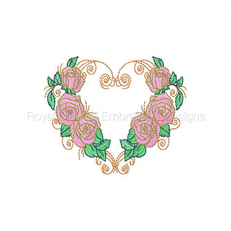 rosehearts_16.jpg