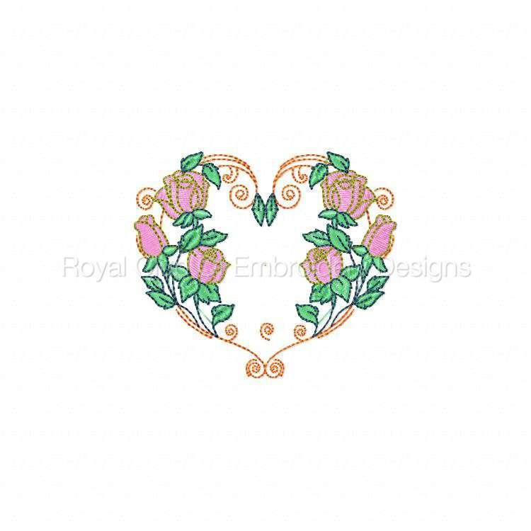 rosehearts_17.jpg
