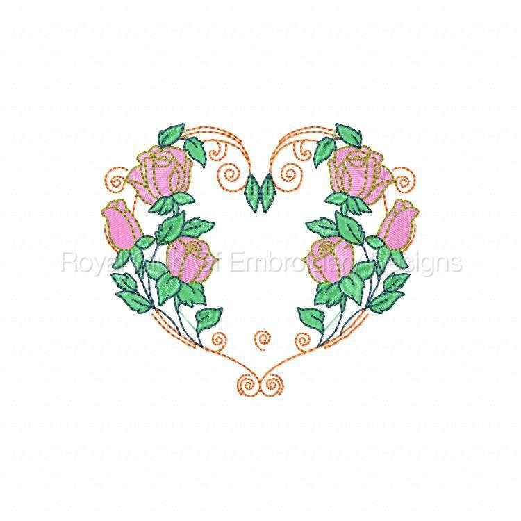 rosehearts_18.jpg