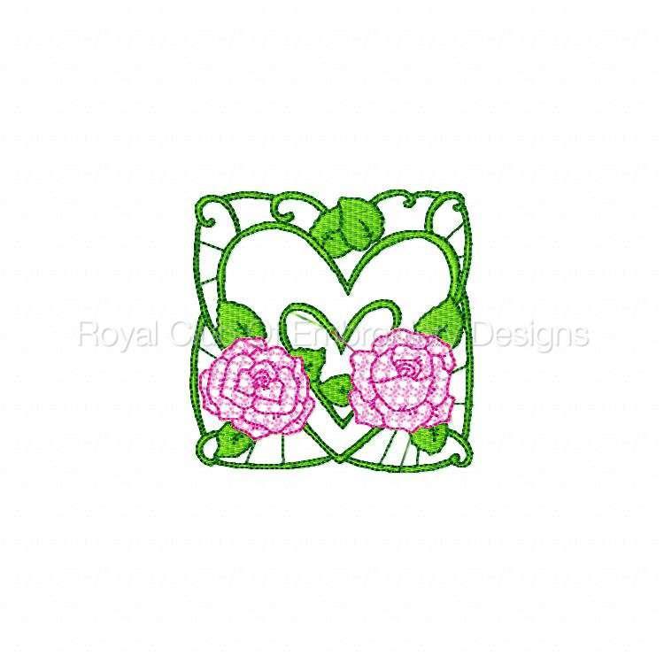 rosesblocks_02.jpg
